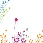 Nuevos cambios de Google en las SERPs: Titles y description más extensos