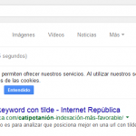 ¿Cómo optimizar una URL para SEO?