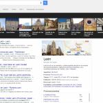 Cómo introducir las búsquedas semánticas en tu estrategia digital