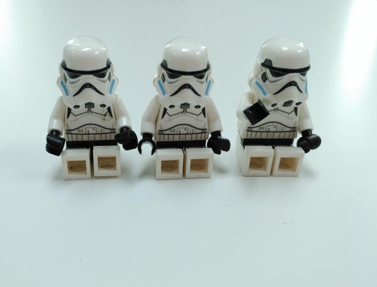 Muñecos 7