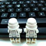 Empleo: Buscamos programador Senior