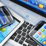 Problema de medición de tráfico orgánico como directo desde móviles