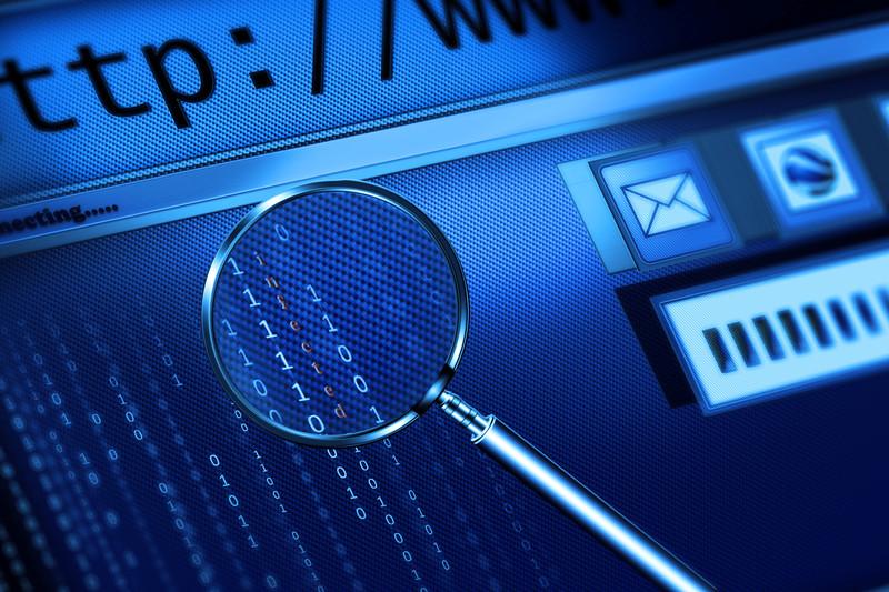 Cuáles son los principales códigos de estado http y cómo afectan al SEO
