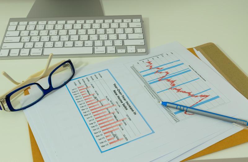 Funciones de Excel para SEO