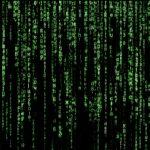 Machine Learning y SEO: Funcionamiento, aplicaciones y APIs
