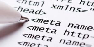 Internacionalización de una web con etiquetas hreflang