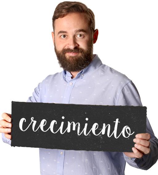 Carlos Estévez