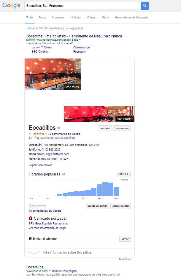ficha-empresa-google