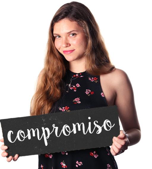 Paloma Teijeiro