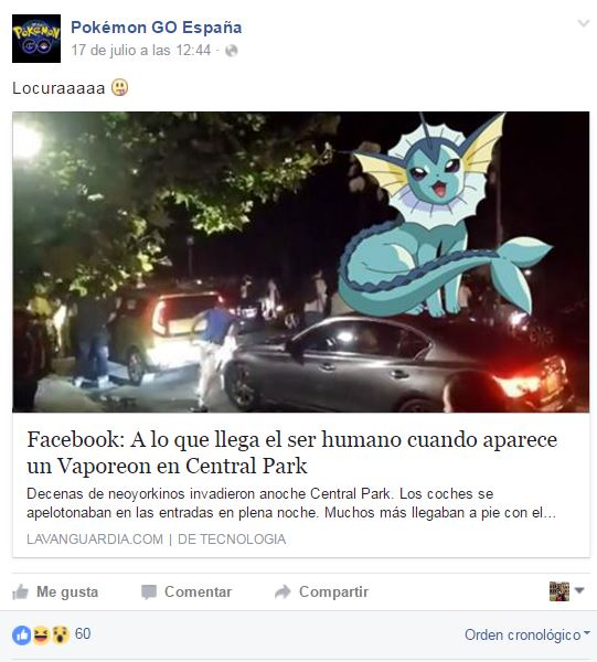 pokemon fb