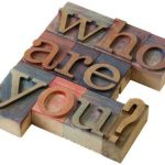 Tu blog: tu marca personal