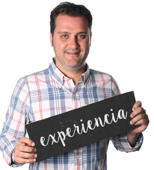Tomás Rufino