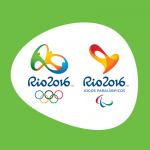 Cómo seguir los Juegos Olímpicos en las redes