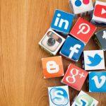 5 mitos sobre las redes sociales