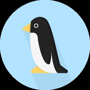 Algoritmo Google Penguin 4.0