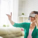 Google se apunta a la realidad virtual
