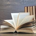 Libros SEO: lecturas recomendadas en español e inglés