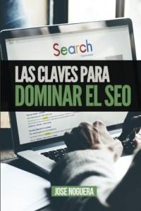 las claves para dominar el seo - libros seo espanol