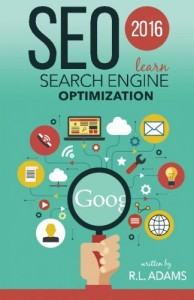 seo 2016 learn search engine optimization - libros seo ingles
