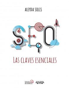seo las claves esenciales - libros seo espanol