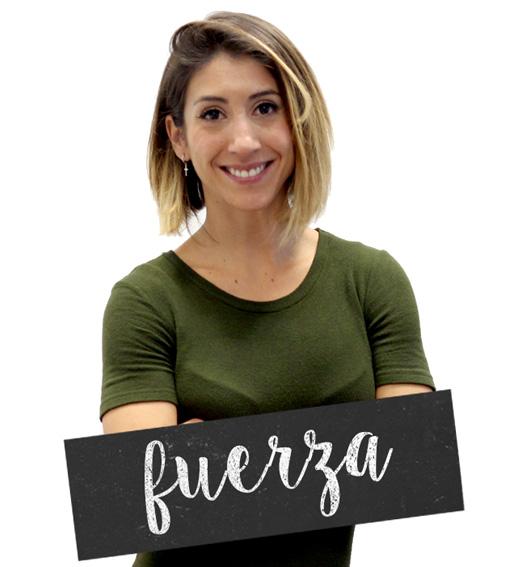 Celia Villarino