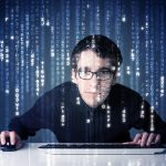Buscamos programador PHP Senior
