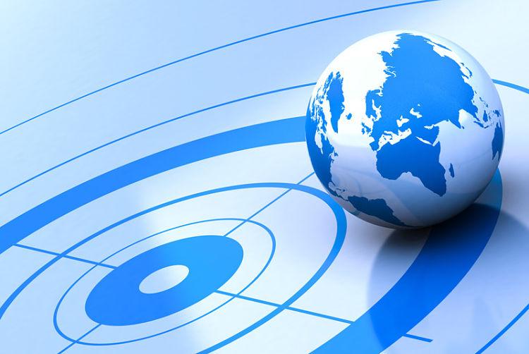 La importancia del geomarketing