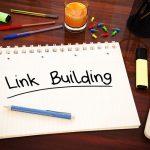 5 consejos para hacer un buen Link building