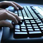 Conoce los atajos de teclado para redes sociales que te facilitarán la vida