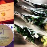 Experiencias reales, el primer acercamiento a los bloggers de Pascual Vivesoy