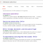 Realizar mejoras SEO a través de Google Tag Manager