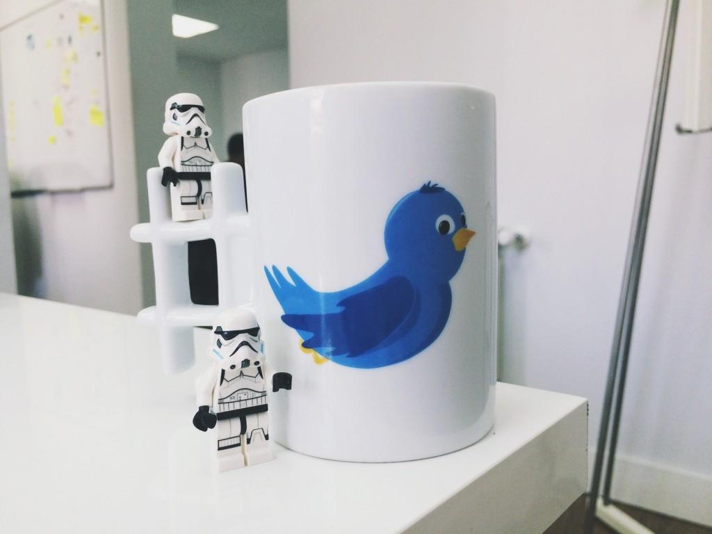 seguidores twitter falsos