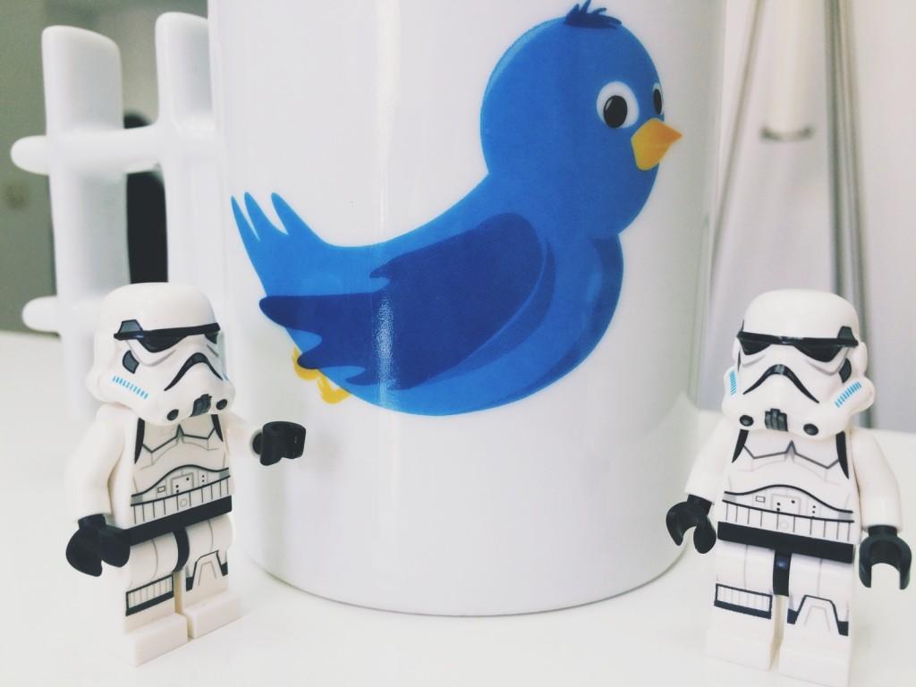 stormptroopers twitter