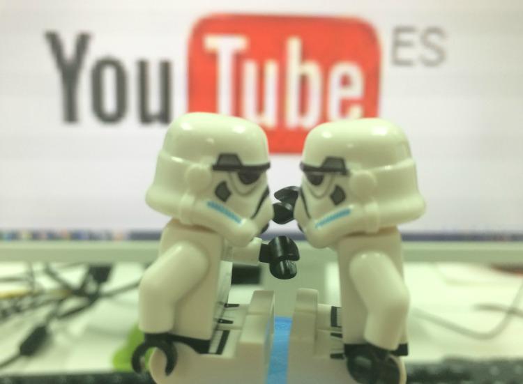 Consejos SEO para Youtube