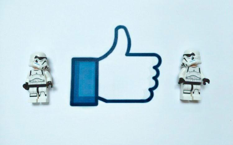 La importancia de la atención al cliente en redes sociales