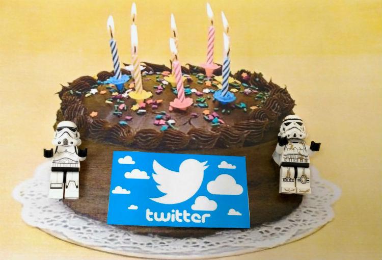 twitter cumpleaños