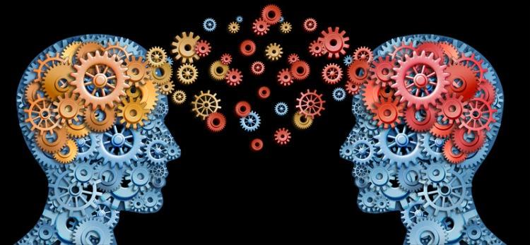 Cómo se consigue un mayor engagement en redes gracias a la psicología
