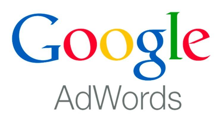 Impacto SEO de los cambios en Google AdWords
