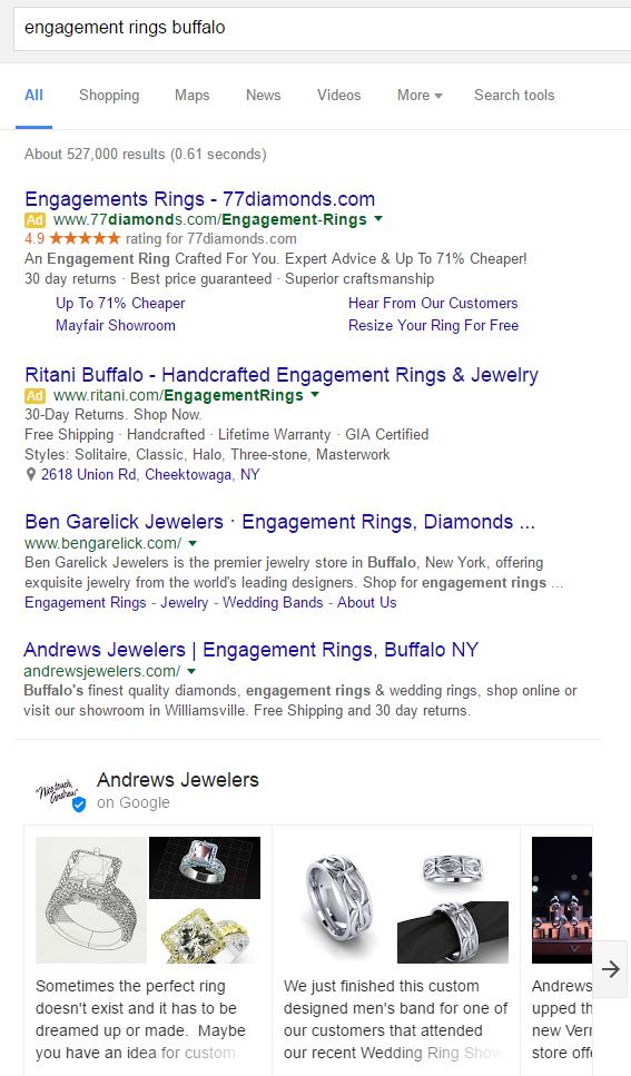 google-posts-ejemplo