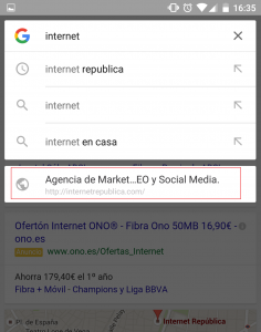 google-search-app-android-internet-republica