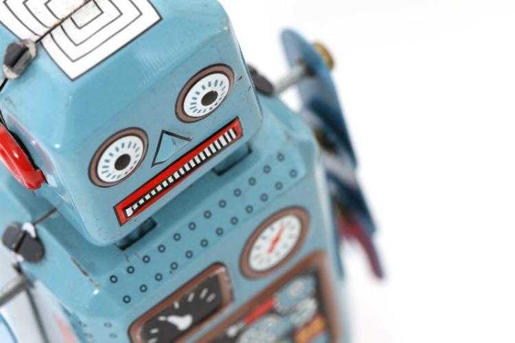 Errores frecuentes en el Robots.txt