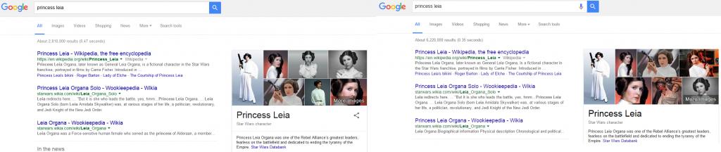 google-search-results-new-width-comparison2
