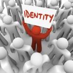Qué es y cómo gestionar nuestro personal branding