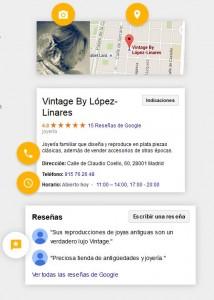 google-local-seo