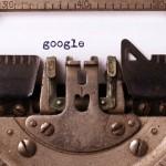 Cómo gestionar el contenido desactualizado para mejorar el SEO