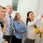 La importancia de la comunicación interna