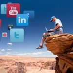 5 facts about social networks