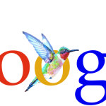 Cómo salir de una penalización de Google Panda o Penguin