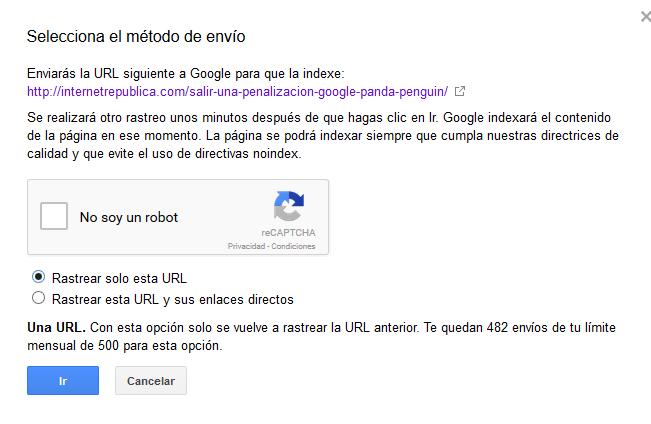 metodo_rastreo