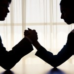 Estrategia cruzada SEO y SEM. ¿Rivales o complementarios?